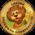 Logo Zostań Bajkowym Bohaterem III