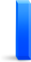 Wykres: Pozycjonowanie stron www - ilość słów wTOP 20