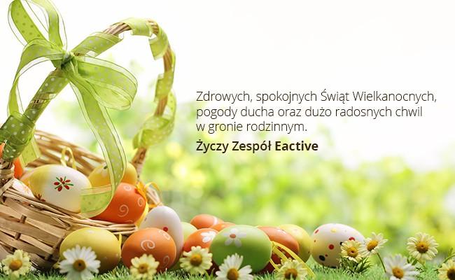 eactive_wielkanoc_v1a