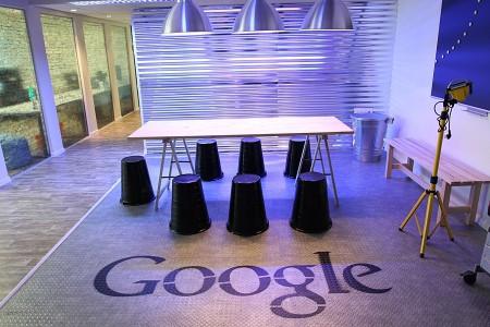 Google Campus Tel Aviv2