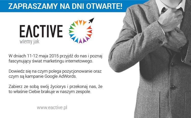 dni_otwarte_eactive