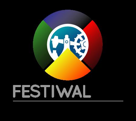 festiwal-seo