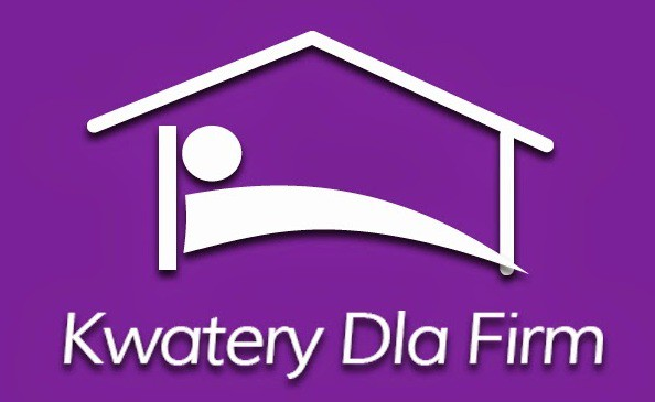 logo_Kwatery_dla_Firma