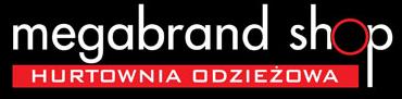 logo_megabrand