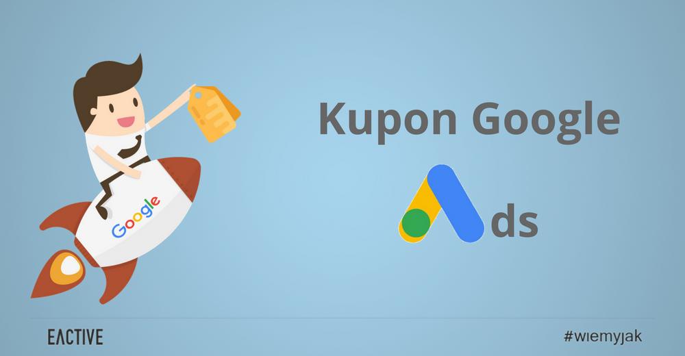 kupon-google
