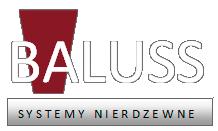 logo_baluss