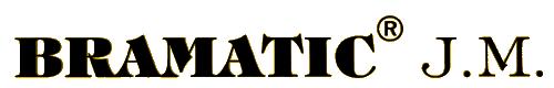 logo_bramatic