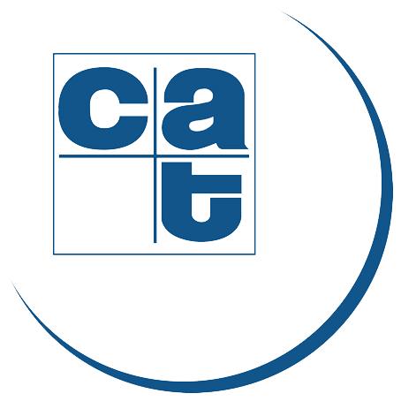 logo_groupe_cat
