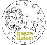 logo_przedszk