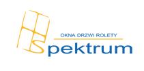 logo_specktrum