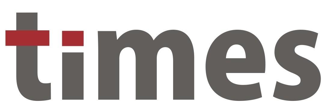 logo_times