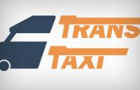 logo_trans_taxi