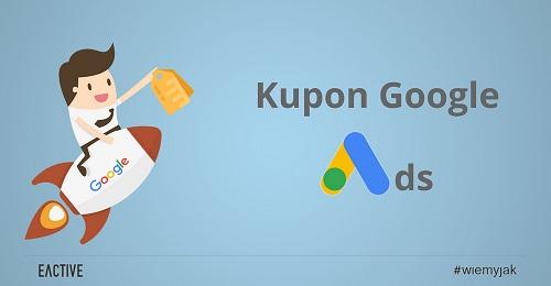 zajawka-kupon-google