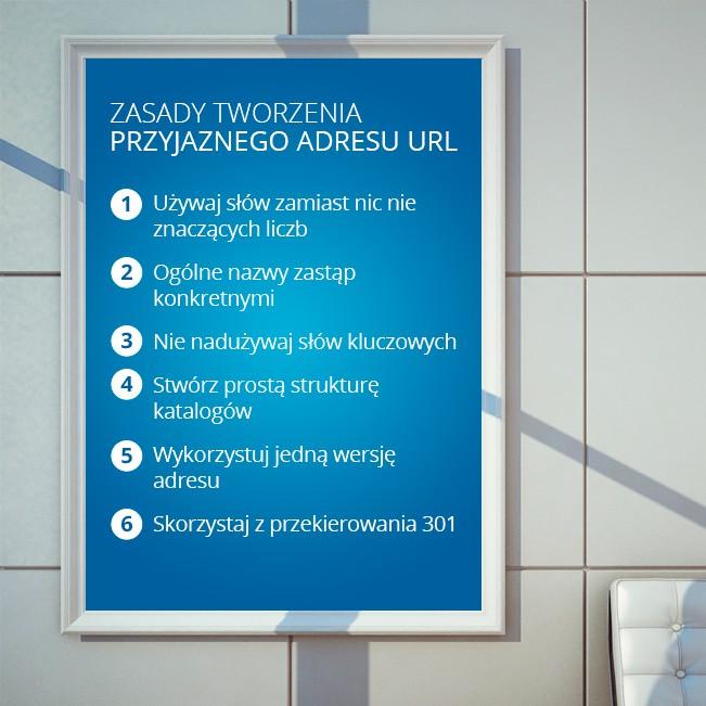 search engine optimization starter guide pdf