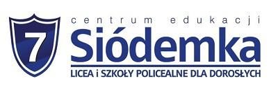 logo_ce7