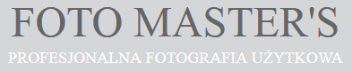 logo_fotomasters