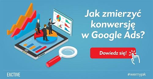 zajawka-konwersja-google-adwords