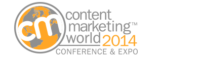 content marketing word 2014