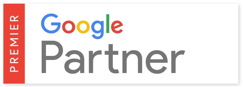 eactive_jako_premier_google_partner