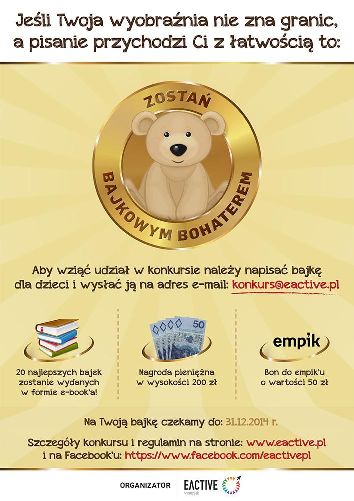 eactive_konkurs_plakat_v2b