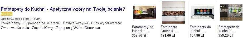 reklama w wyszukiwarce1