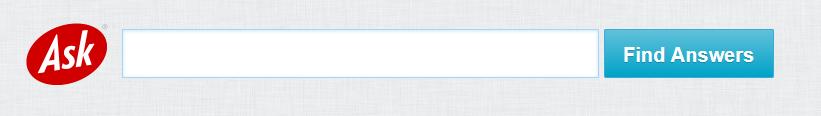 wyszukiwarki internetowe ask