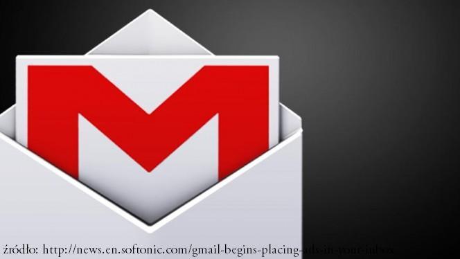 gmail-664x374