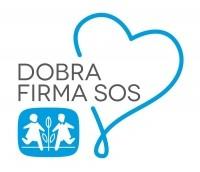 Dobra _Firma_SOS_logo-3b91605c