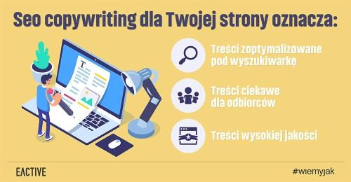 co-oznacza-seo-copywriting-dla-twojej-strony-miniatura