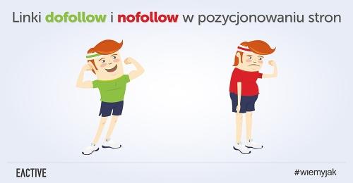 linki-dofollow-i-nofollow