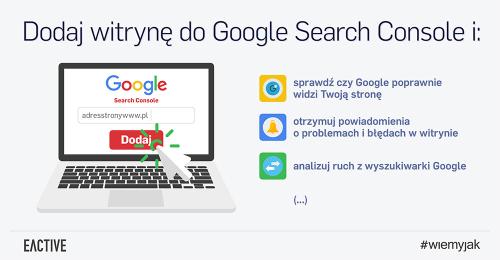 narzedzia-dla-webmasterow-google