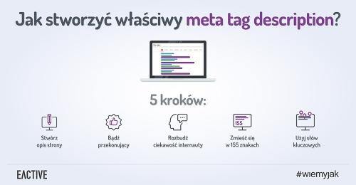 jak-stworzyc-meta-tag-description