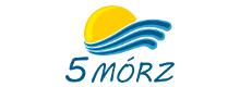 5-morz