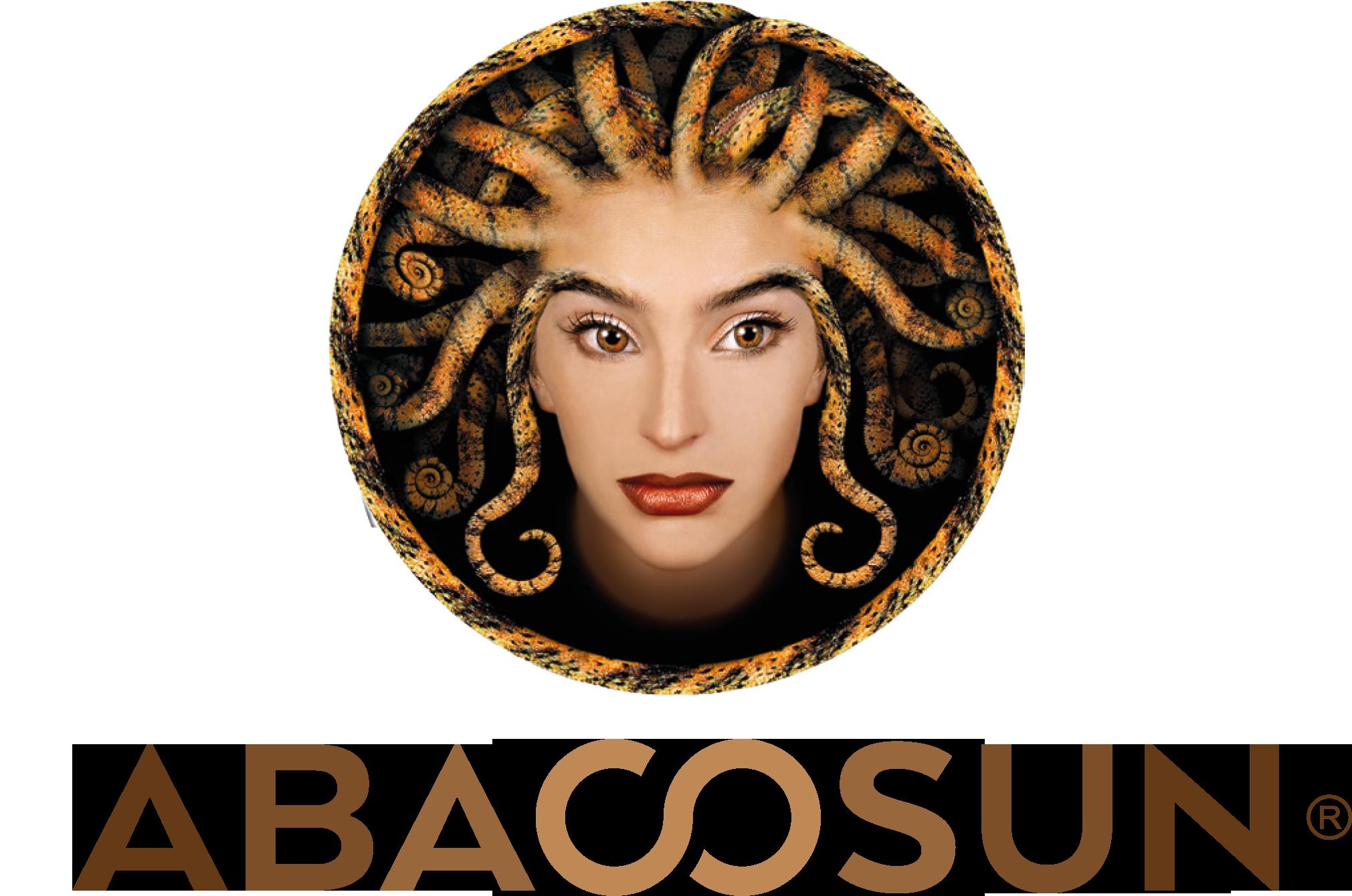 ABACOSUN-HEAD-BIG