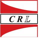 CRL logo