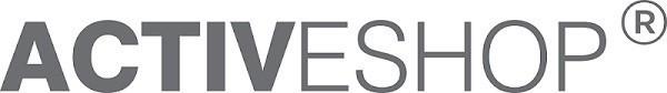 ACTIVESHOP- logo
