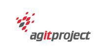 agitprojekt