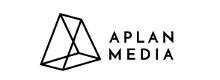 aplan-media
