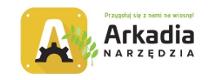 arkadianarzedzia-logo