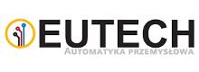 automatyka-sklep-logo