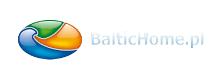 baltihome-logo