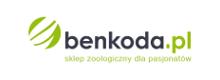 benkoda