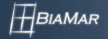 biamar