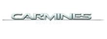 carmines