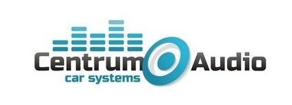 centrum-audio-logo