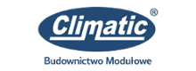 climatic