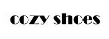 cozyshoes2