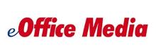 eoffice-media-logo