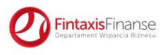 fintaxis