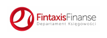 fintaxis2